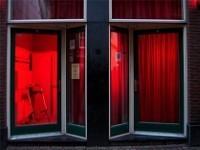 Des Marocaines forcées à la prostitution en Belgique   #Prostitution : trafic et tourisme sexuel (french AND english)   Scoop.it