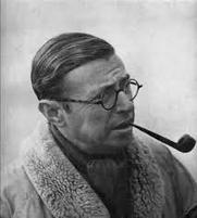 Sartre y la educación | La Guía de Educación | Educacion, ecologia y TIC | Scoop.it