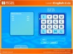 LearnEnglish Kids - British Council | iwb's | Scoop.it