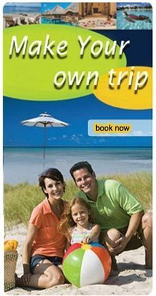 Golden Triangle Tour With Udaipur, Delhi Agra Jaipur Udaipur Tour Package | hotel pannaradise | Scoop.it