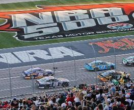 NASCAR adopts new sponsorship guidelines stemming from NRA controversy - SportingNews.com | Sponsorship | Scoop.it