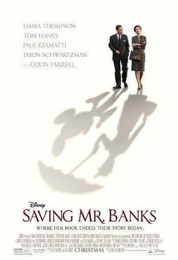 IMDb: W.a.t.c.h Saving Mr. Banks F.u.l.l M.o.v.i.e. | Saving Mr. Banks O.n.l.i.n.e M.o.v.i.e F.u.l.l S.t.r.e.a.m.i.n.g F.r.e.e - a list by AutumnWGuay | Moovieszone | Scoop.it