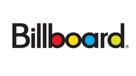 Billboard starts using Spotify and other social apps to build chart | Music business | Scoop.it