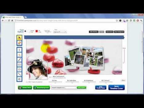 Todo sobre Facebook: 7 Vídeos para aprender Facebook a fondo | Cultura de massa no Século XXI (Mass Culture in the XXI Century) | Scoop.it