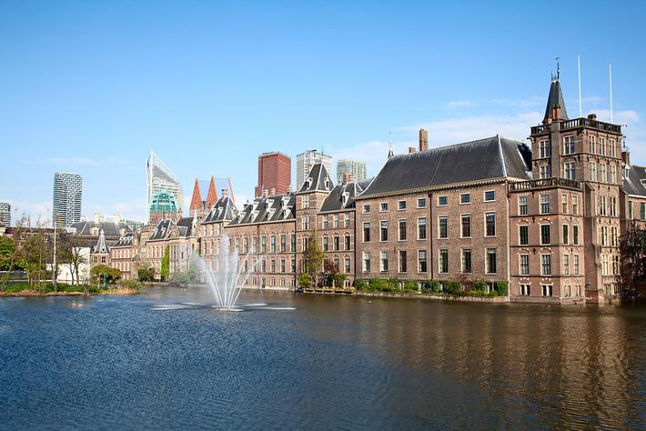 Dutch Court Rules Bitcoin Isn't Money in Civil Lawsuit Judgement | money money money | Scoop.it