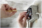 Qualified Electricians London   Debt and how to settle it.   Scoop.it