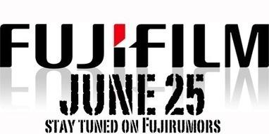 New Brown Fuji X-M1 images. Release in late July! | Fuji Rumors | Fuji X-Pro1 and XF Lenses | Scoop.it