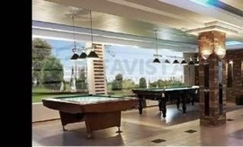 Supertech Romano Sector 118 | Property in Noida, Real Estate in Noida | Scoop.it