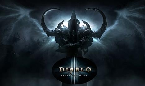 Diablo 3 Expansion   Quality Internet Marketing course   Scoop.it