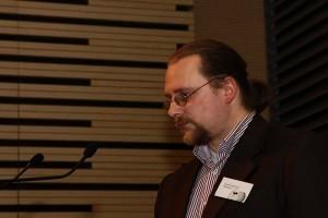 Wikimedian in Residence on Open Science | Open Science Working Group | Open Research & Learning | Scoop.it