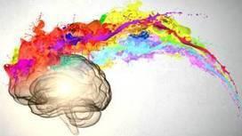 No sólo dieta y ejercicio: qué hacer para tener un cerebro joven - BBC Mundo   Fundamentos de ciencias neurocognitivas   Scoop.it