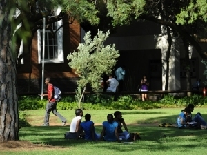 More Students Taking On Burden Of College Tuition « CBS Dallas ...   Higher Ed Reform   Scoop.it