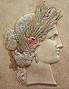 La Diosa: Los Arquetipos de lo Femenino. | Gaia: La diosa madre | Scoop.it