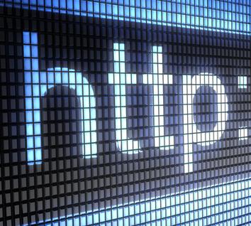 Noms de domaine «dotless» : l'ICANN ne fait pas de fleur à Google | L'echo numérique - les outils - web services | Scoop.it
