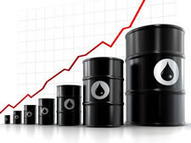 Why Oil Prices Are Killing the Economy | The Great Transition | Scoop.it