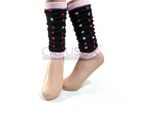 Buy Leg warmers for kids online   Leggings-Stockings-Socks   Scoop.it