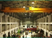 lifts manufacturers in chennai   lifts in chennai   Scoop.it