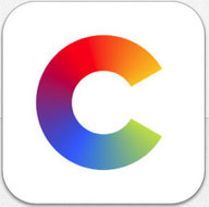 Chromic for iPhone offers pro video filters for your movies - tuaw.com | iPad links for teachers and administrators | Scoop.it