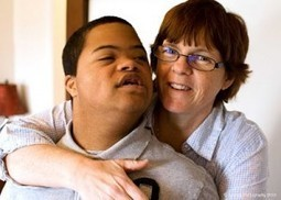Down Syndrome Care Best Care Home Care Agency in Woodbridge Stafford VA   Best Care Home Care   Scoop.it
