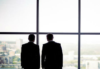 Etre entrepreneur signifie-t-il forcément être manager ?   Entrepeneur et PME: coaching stratégique et financier   Scoop.it