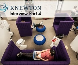 Can adaptive learning really work for languages? Knewton interview, Part 4 | Personalized Learning | Scoop.it