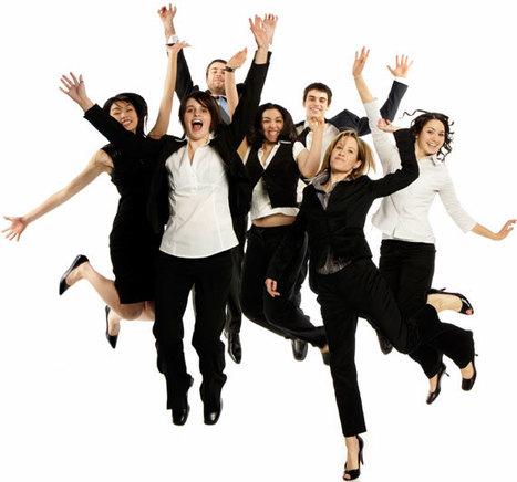 Formation Réseaux Sociaux - Améliorer sa strategie web marketing | Stratégie webmarketing | Scoop.it