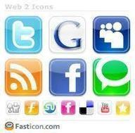 21 Principios en la gestión de Redes Sociales | Social BlaBla | Experiencias educativas en las aulas del siglo XXI | Scoop.it