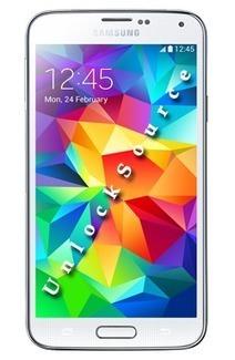 AT&T Samsung Galaxy S5 Unlock   Business   Scoop.it