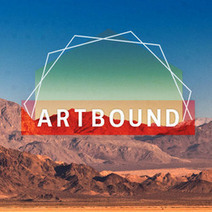 KCETLink Receives National Endowment for the Arts Grant   to Support Transmedia Arts and Culture Journalism Series, Artbound   Tracking Transmedia   Scoop.it