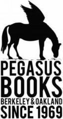 Pegasus Books | Literature & Self Published Writers | Scoop.it