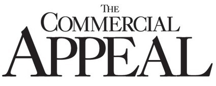 Medical device handler grows in Olive Branch - Memphis Commercial Appeal | Life Sciences Supply Chain | Scoop.it