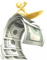 Tricks to Earn Money on the Internet   business insurance and financial planning   Scoop.it