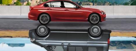 ALD Automotive Luxembourg a obtenu la certification ISO 9001:2015 pour son système de management de la qualité | Infogreen | GREENEYES | Scoop.it
