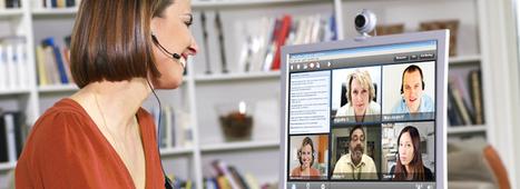 REFAD - Étude sur l''apport des jeux sérieux pour la formation à distance au Canada francophone | E-pedagogie, apprentissages en numérique | Scoop.it