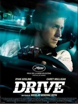 VOD : + 35% de croissance au 1er trimestre 2012   Cinéma mon amour   Scoop.it
