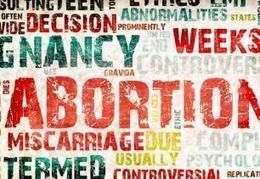 Télémédecine : un accès plus simple à l'avortement ? | Patient Hub | Scoop.it