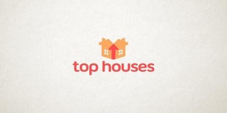 20+ Pixel-Perfect Free Logo Templates | freebies | Scoop.it