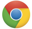 Google Chrome Redesign & New Tab Page Rolls Out To All ... | Technology | Scoop.it