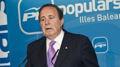 Un sumario de corrupción policial hace caer a la cúpula del PP de Palma y abre una crisis en el partido | Partido Popular, una visión crítica | Scoop.it