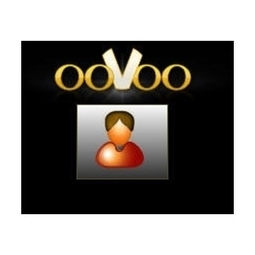 ooVoo Review 2014 - a great tool to video chat | My knowledgebox at work | Scoop.it