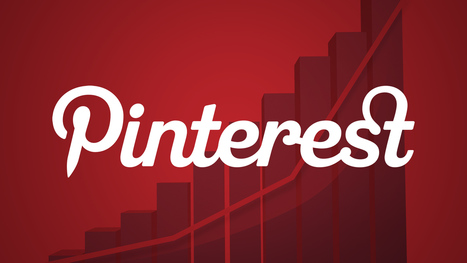 Manage Multiple Pinterest Accounts and Automate from One Dashboard | general | Scoop.it