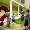 5 Common misconceptions of the home buyers « MortgageFit Blog | Mortgagefit | Scoop.it