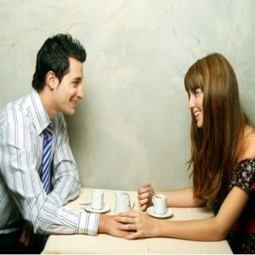 dating tips for shy guys | approach women | Scoop.it