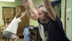 Yoga para Dependentes Químicos | Yoga e Saude | Scoop.it