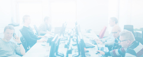 avoinkoodi.fi | Tablet opetuksessa | Scoop.it