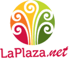 White House Hispanic Community Action Summit | Forum Ouvert | Scoop.it