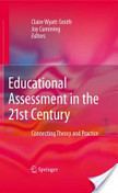 Educational Assessment in the 21st Century | Teaching in BA Year 1 | Scoop.it