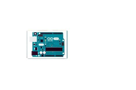Arduino.org | Arduino Focus | Scoop.it
