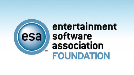 ESA Foundation's video game scholarship program now accepting applications - Polygon | Current articles related to High School Video Game Design | Scoop.it