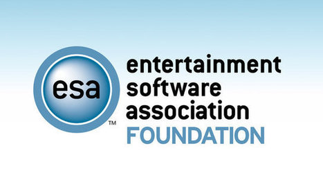 ESA Foundation's video game scholarship program now accepting applications - Polygon | High School Video Game Design assessment, accountability and standards | Scoop.it